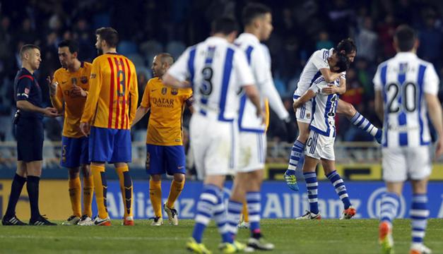 barcelona-derrota