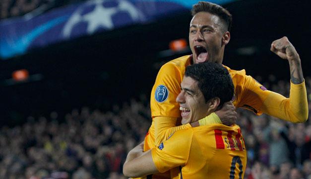 barcelona-suarez-neymar