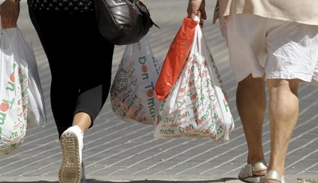bolsas de plastico-efe