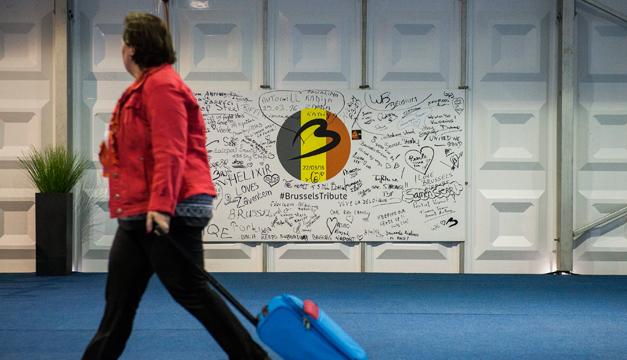 bruselas-atentado