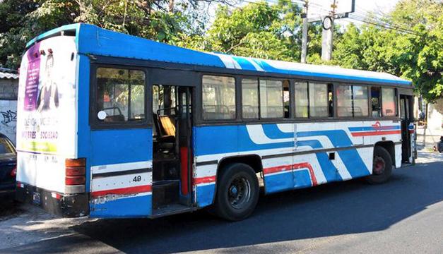 bus-asalto