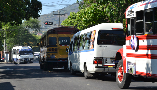 buses-soyapango