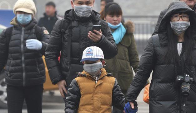 china contaminacion-efe