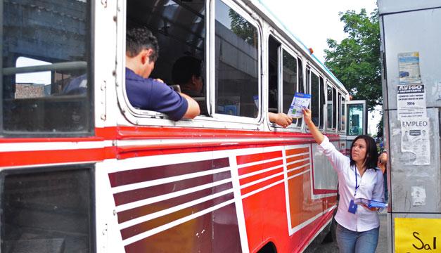 caambios-rutas-bus