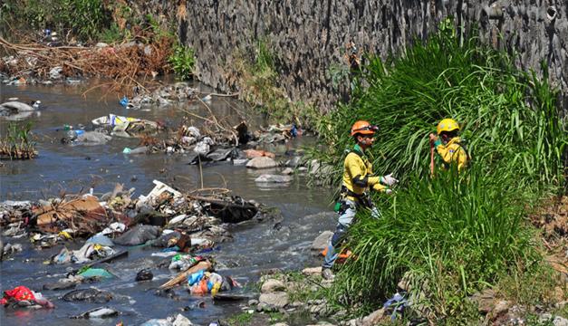 contaminacion-rio