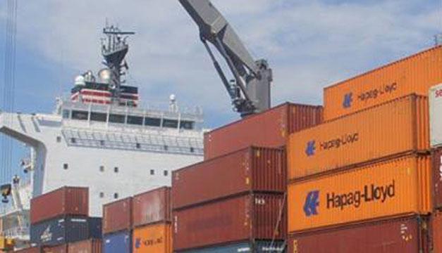 contenedores-puerto-acajutla