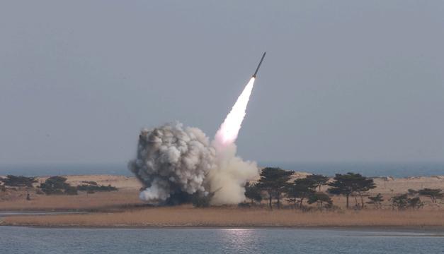 corea-del-norte-misil