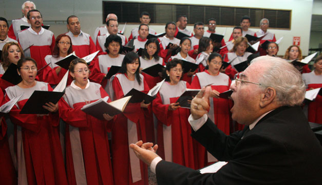 coro-nacional