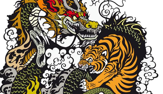 dragon-fas