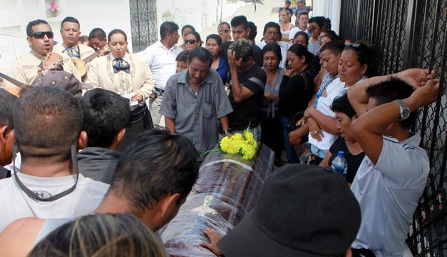ecuador-fallecidos-terremoto