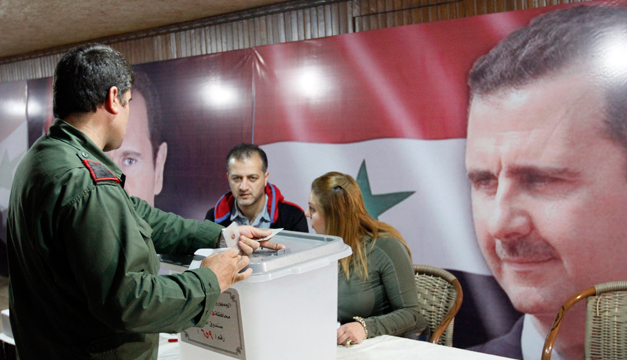 elecciones-siria