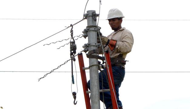 electricidad-energia