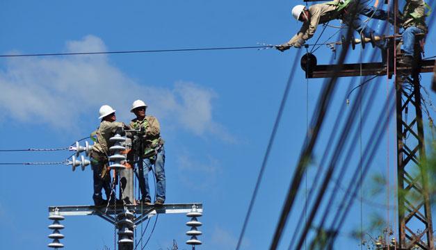 energia-electricidad