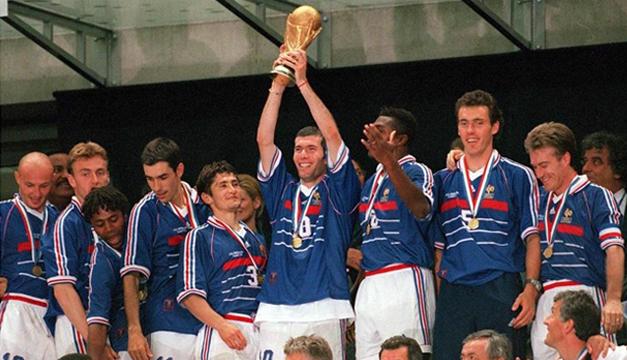 francia-mundial-fifa