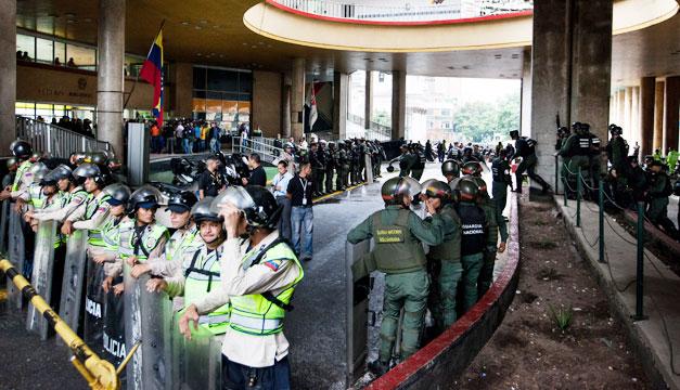 fuerza-armada-venezuela