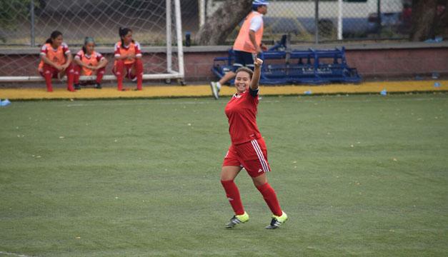 futbol-femenino-leyenda