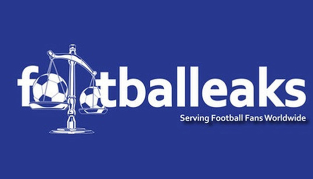 futbolleaks