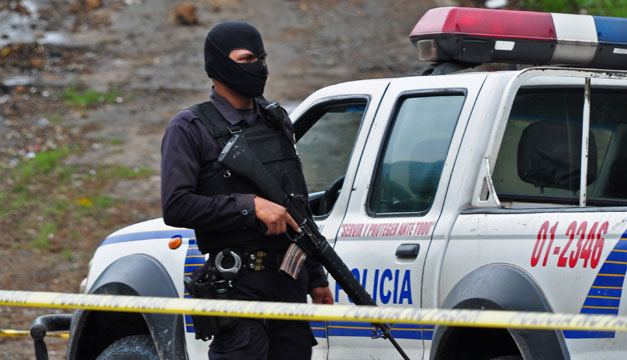 homicidio-policia