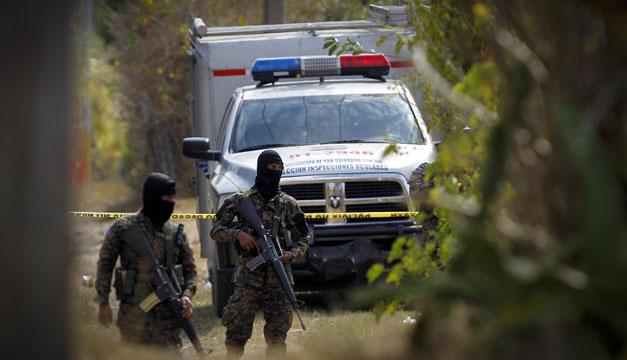 masacre-opico-soldados-homicidio