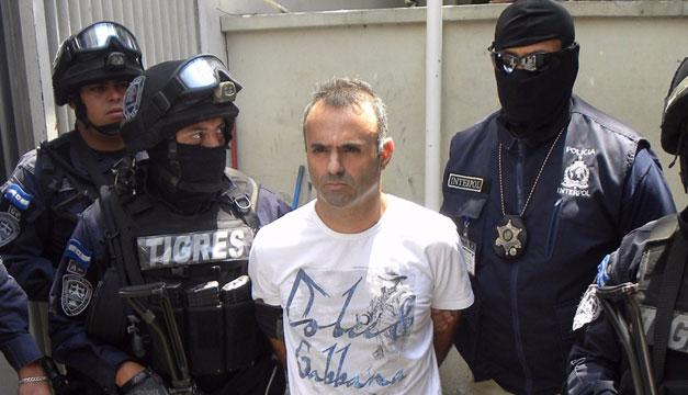 miembro-cartel-sinaloa