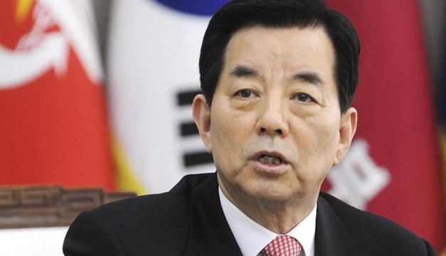 ministro-corea-sur