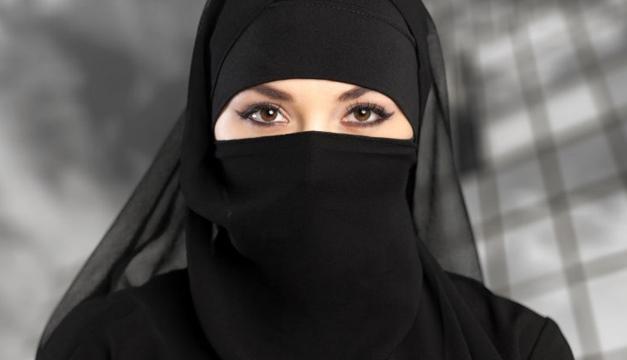 mujer-musulmana