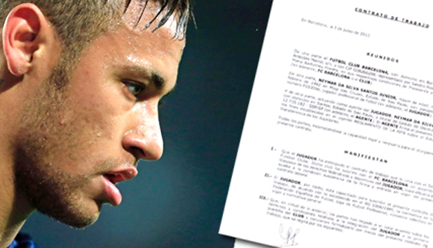 neymar-football-leaks