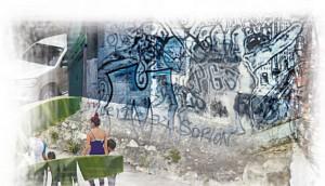 pandillas-maras