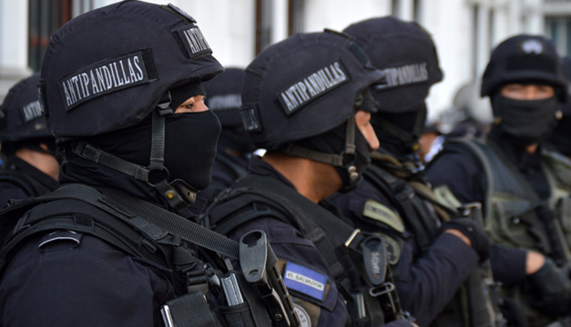 pnc antipandillas-dem