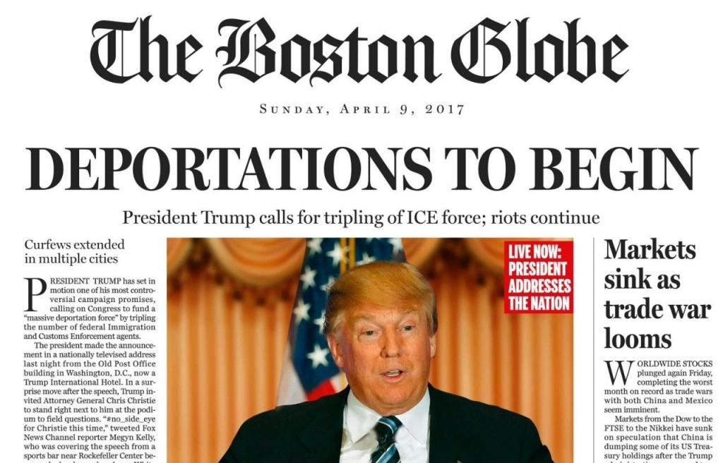 portada-fox-news