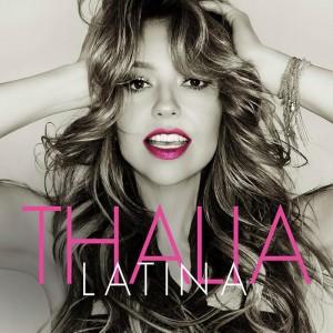 portada latina
