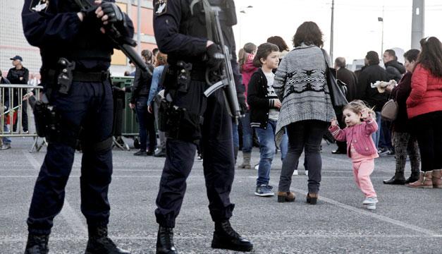 portugal-seguridad