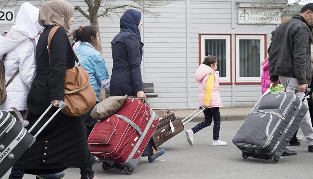 refugiados-alemania