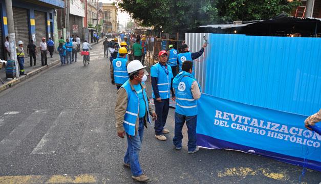 revitalizacion-centro-historico