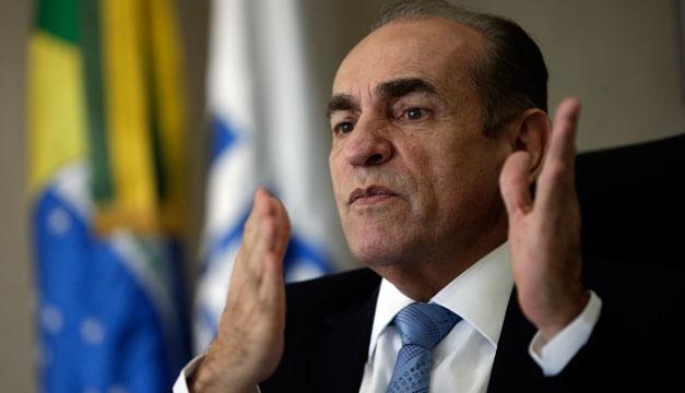 salud-brasil-ministro-renuncia