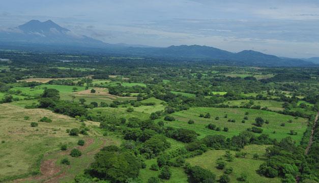 san-vicente-verde-paisaje-el-salvador