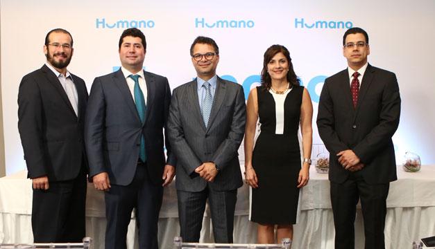 seguros-GRUPO-HUMANO