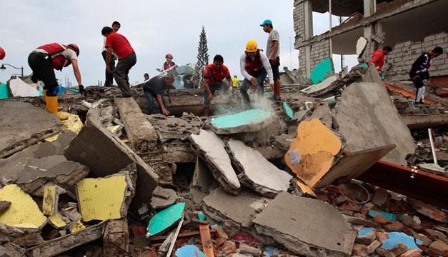 terremoto-ecuador-efe