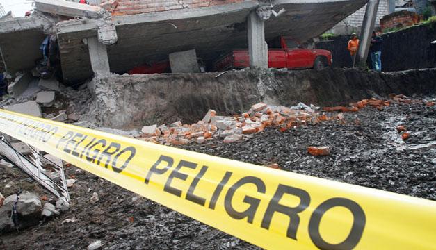 terremoto ecuador-efe
