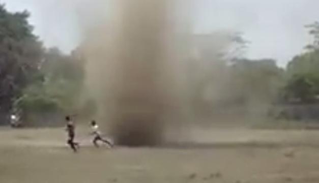 tornado-nicaragua