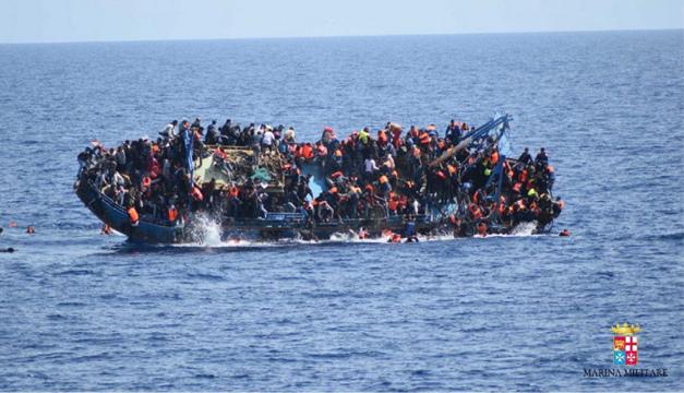 2- Migrantes-italia