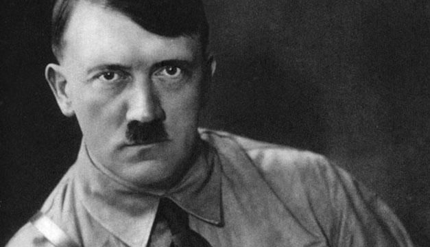 Adolfo-Hitler