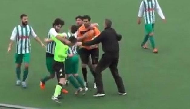 Agresion-contra-arbitro