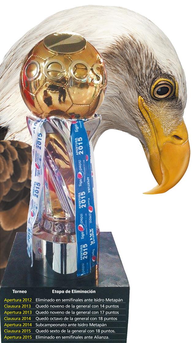 Aguila-Clausura-2016