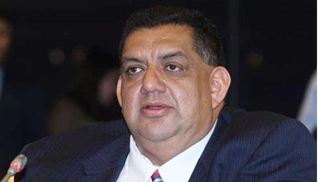 Alberto-Romero