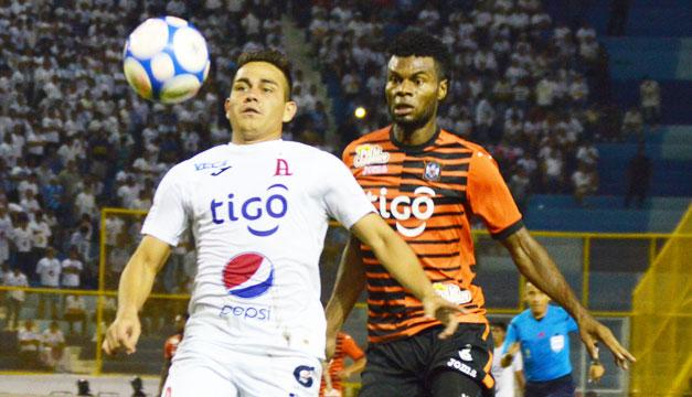 Alianza-AGUILA-FITO-JIMMY