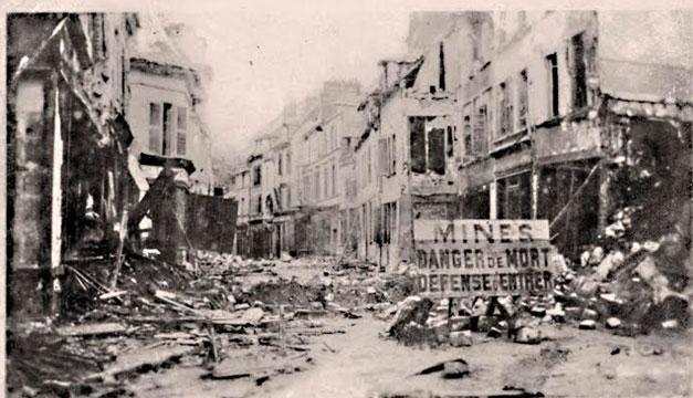 Archivo-Primera-Guerra-Mundial