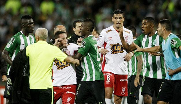 Atletico-Nacional-vs-Huracan