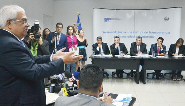 Audiencia-IAIP-enriquecimiento-ilicito
