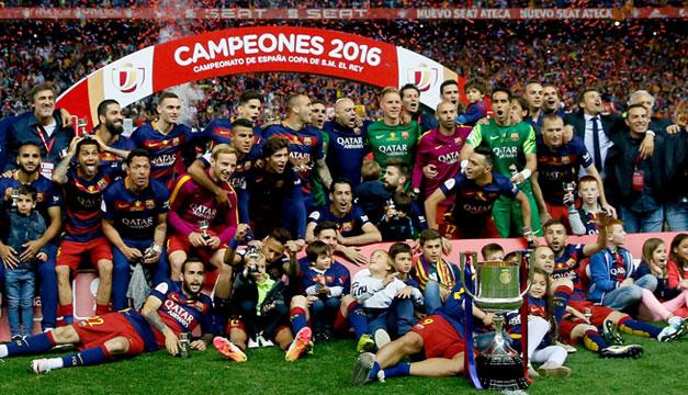 Barcelona-Copa-del-Rey-2016